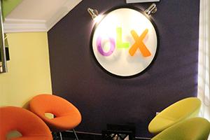 OLX Office