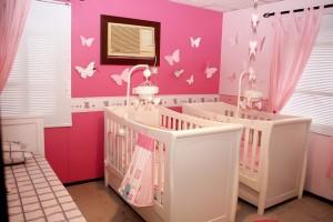Victoria Garden City Nursery